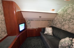 Private Jet for Sale Charter: 1966 McDonnell Douglas DC9-15 VIP Airliner