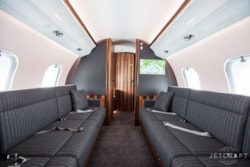 Private jet for sale charter: 2015 Bombardier Global 6000 long range heavy jet