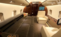 Private jet for sale charter: 2010 Bombardier Global XRS heavy jet