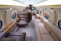 Private jet for sale charter: 1991 Gulfstream IV heavy jet