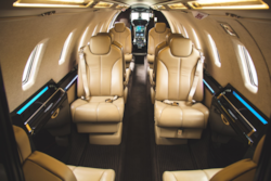 Citation X+ For Sale