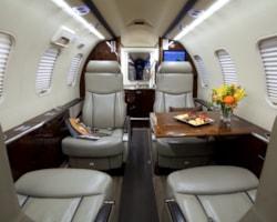 Private jet for sale charter: 2009 Learjet 45XR super light jet