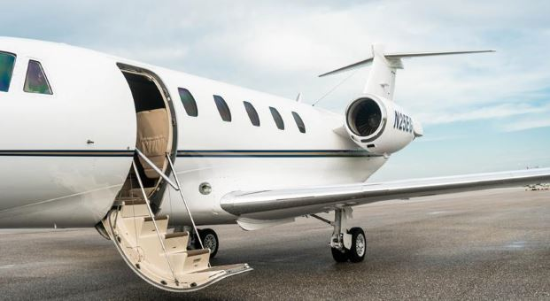 Aircraft Listing - Citation III listed for sale