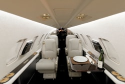 Private jet for sale charter: 2006 Cessna Citation Encore light jet