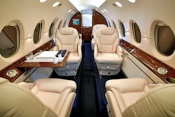 Private jet for sale charter 2004 Hawker 800XP midsize jet