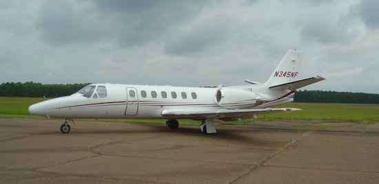 Private jet for sale charter: 2005 Cessna Citation Encore light jet