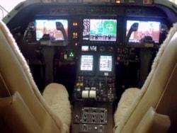 Beechjet 400A for sale