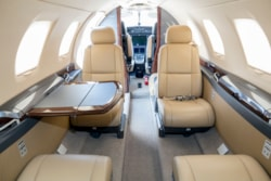 Private jet for sale charter: 2015 Cessna Citation M2 very light jet