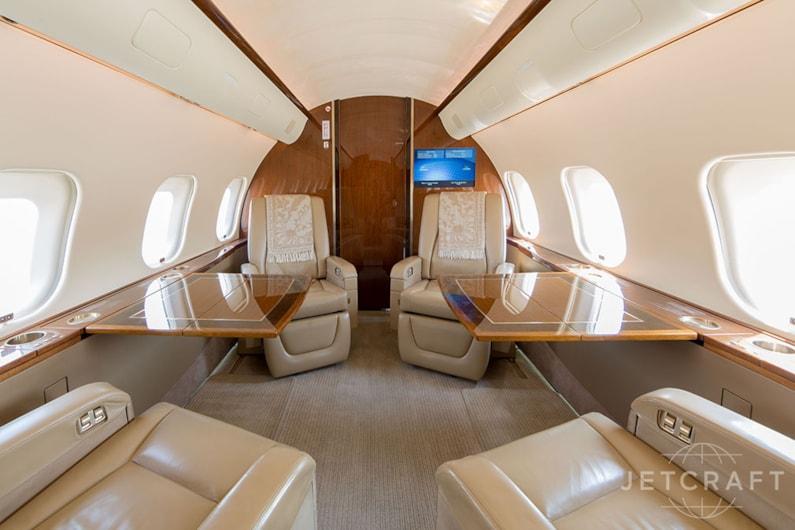 Private Jet for sale charter: 2010 Bombardier Global 5000 long-range-heavy jet