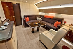 Boeing 767 For Sale