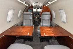 Private jet for sale charter: 2007 Learjet 45XR super light jet