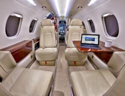 Private jet for sale charter: 2016 Embraer Phenom 300 light jet