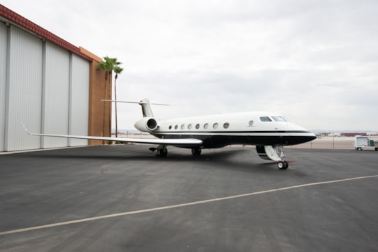 Private jet for sale charter: 2012 Gulfstream G650ER ultra long range heavy jet