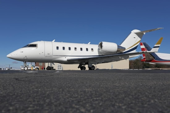 Private jet for sale charter: 2012 Bombardier Global 605
