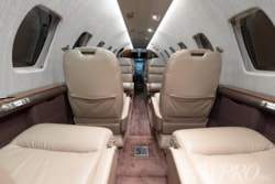 Private jet for sale charter: 2002 Cessna Citation Encore light jet