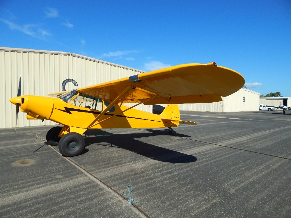 https://resources.globalair.com/aircraftforsale/images/ads/original/86864_79_supercub_sn18-790913_e1.jpg