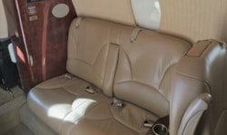 Private jet for sale charter: 2007 Cessna Citation XLS midsize jet