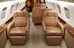 Legacy 600 For Sale