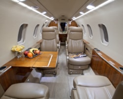 Private jet for sale charter: 2006 Learjet 40XR light jet