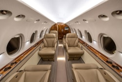 Private jet for sale charter: 2005 Hawker 800XP information and specs