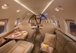 Hawker 800XP For Sale
