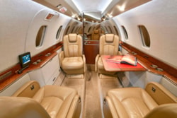 Private jet for sale charter: 2002 Cessna Citation X super-midsize jet