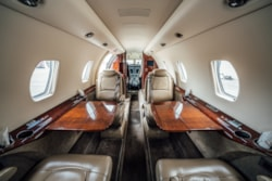 Citation XLS+ For Sale