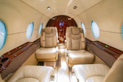 Hawker 400XP for sale
