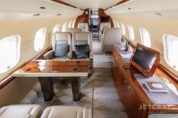 Private jet for sale charter: 2008 Bombardier Global Express XRS heavy jet