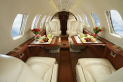 Private jet for sale charter: 2001 Cessna Citation Encore light jet