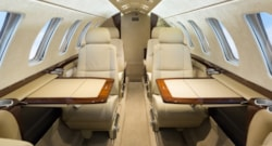 Private jet for sale charter: 2016 Cessna Citation CJ3+ light jet