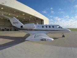Citation Jet 525 For Sale