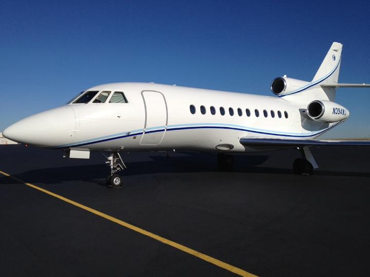 https://resources.globalair.com/aircraftforsale/images/ads/original/88_falcon900b_e.jpg