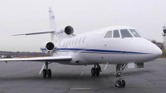 https://resources.globalair.com/aircraftforsale/images/ads/original/94_falcon50_sn236_e11.jpg