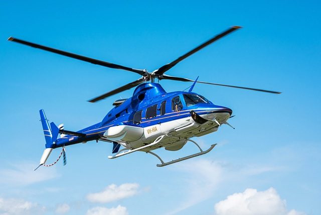 https://resources.globalair.com/aircraftforsale/images/ads/original/97_bell430_sn49027_e1.jpg