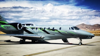 https://resources.globalair.com/aircraftforsale/images/ads/original/dyerjet_0_citation_xplus.jpeg