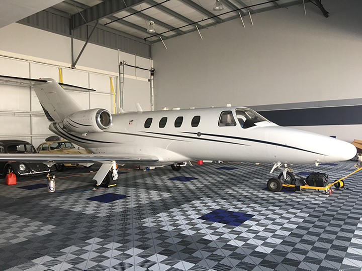 https://resources.globalair.com/aircraftforsale/images/ads/original/dyerjet_1993_citation_cj.jpeg