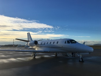 https://resources.globalair.com/aircraftforsale/images/ads/original/dyerjet_2000_citation_excel.jpeg