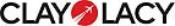 Clay Lacy Aviation logo
