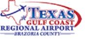 Texas Gulf Coast Regional logo