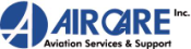 Air Care, Inc logo