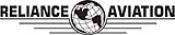 Reliance Aviation logo