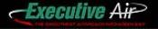 Executive Air logo