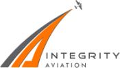 Integrity Aviation logo