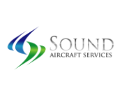 Sound Aircraft Services at EAST HAMPTON (KHTO), EAST HAMPTON, NY
