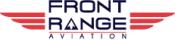 Front Range Aviation logo