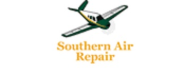 Southern Air Repair logo