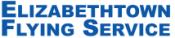 Elizabethtown Flying Service, Inc. logo