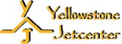 Yellowstone Jetcenter at BOZEMAN YELLOWSTONE INTL (KBZN), BOZEMAN, MT
