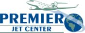 Premier Jet Center Direct (Paragon Network) logo